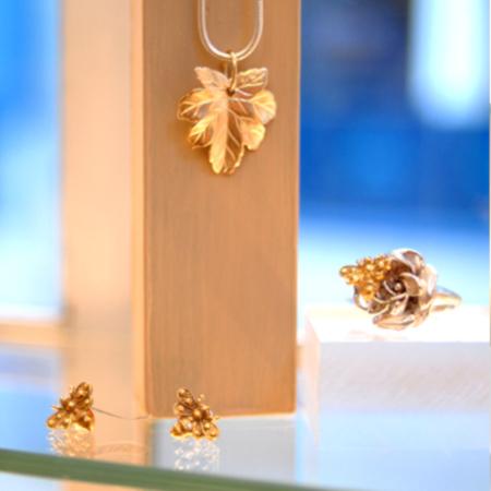 "Sara Preisler Gallery presents: ""Hive"""