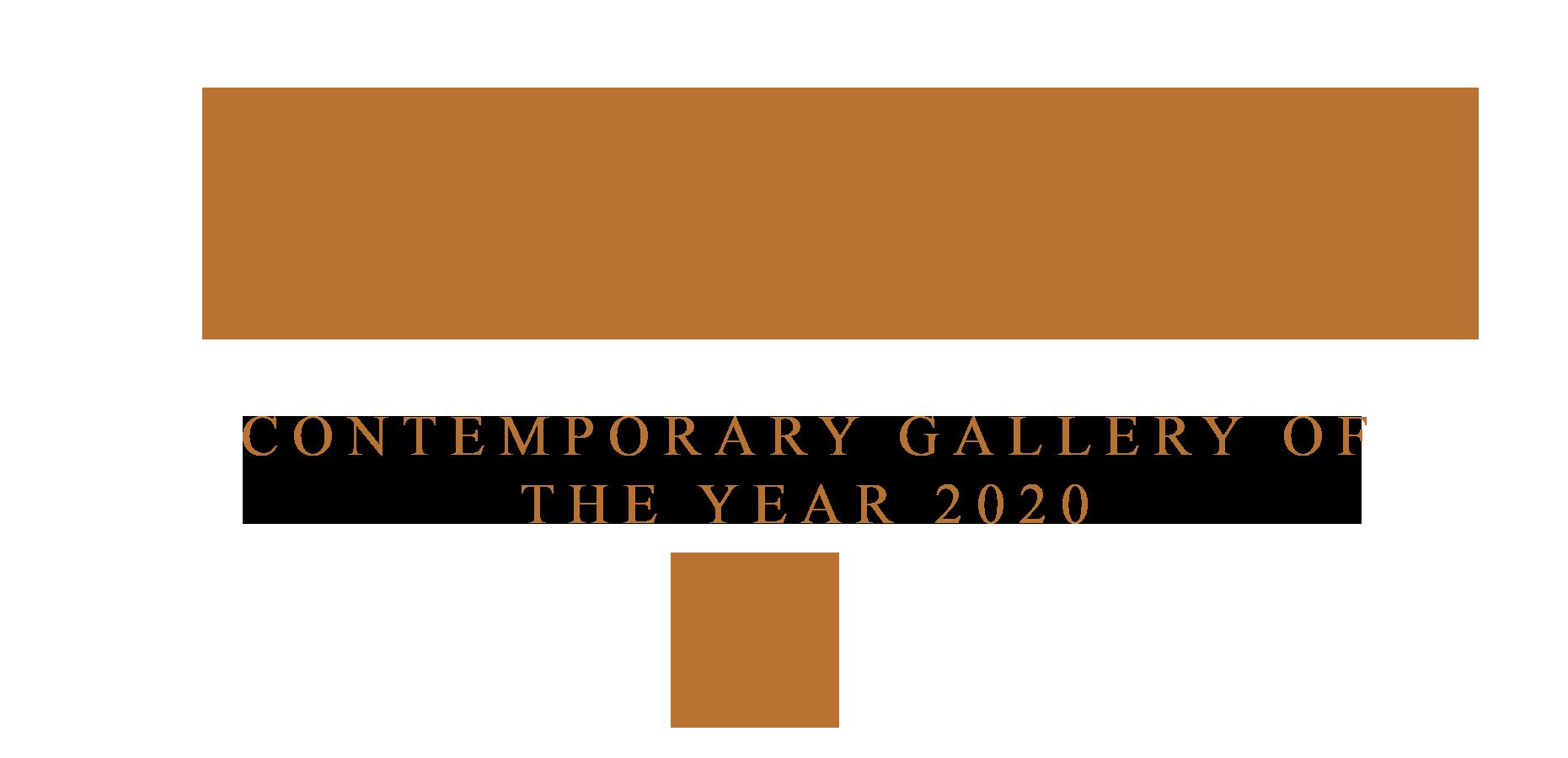 Sara Preisler Gallery