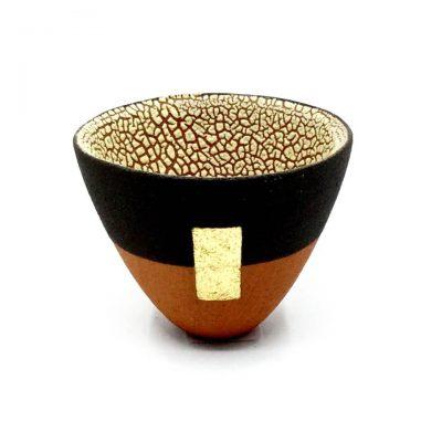 Studio Ceramics