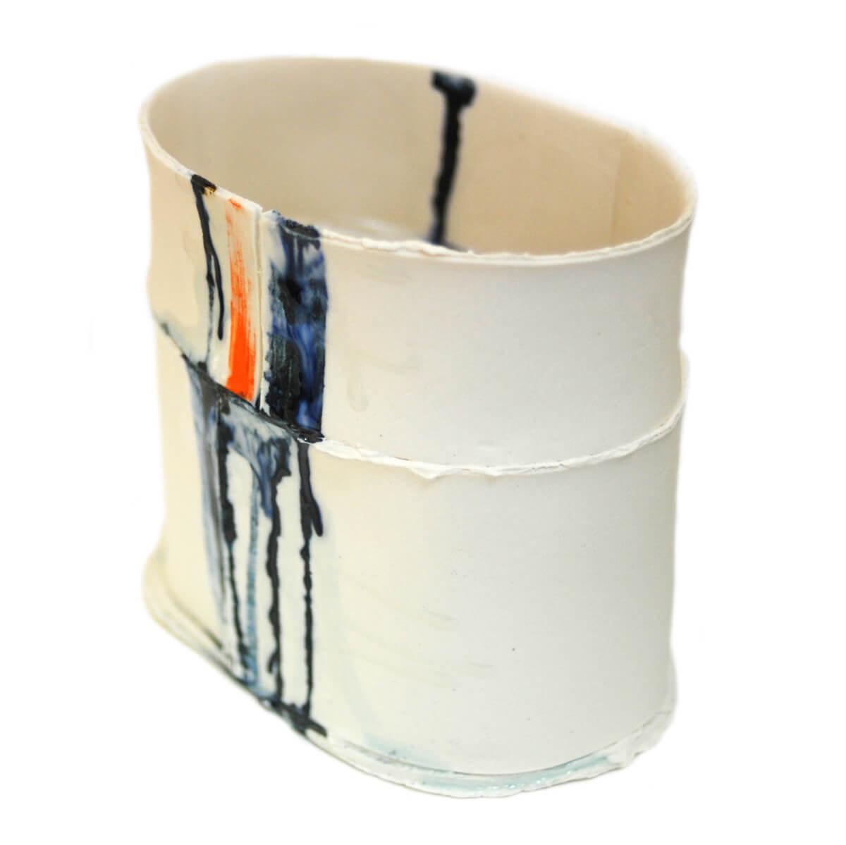 Wabisabi Ceramics